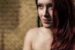 lucie_simkova_2