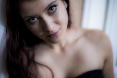 lucie_simkova_4