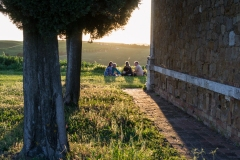 toskansko_piknik-1